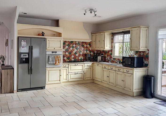 A vendre Faugeres 3440931290 Comptoir de l'immobilier