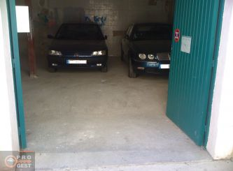 A vendre Beziers 3440931291 Portail immo