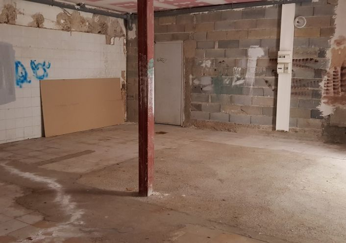 A vendre Beziers 3440931291 Comptoir de l'immobilier