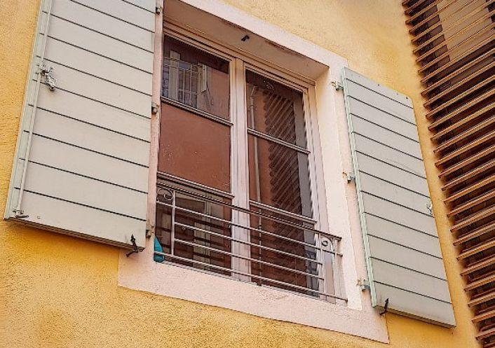 A vendre Beziers 3440931292 Comptoir de l'immobilier