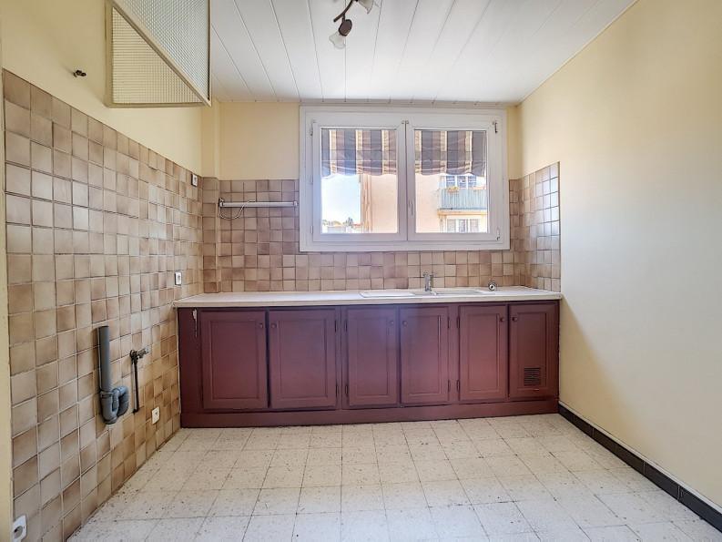 A vendre Beziers 3440931295 Version immobilier