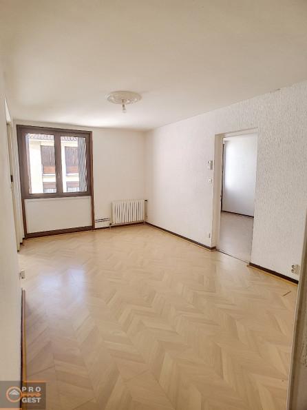 A vendre Beziers 3440931315 Version immobilier