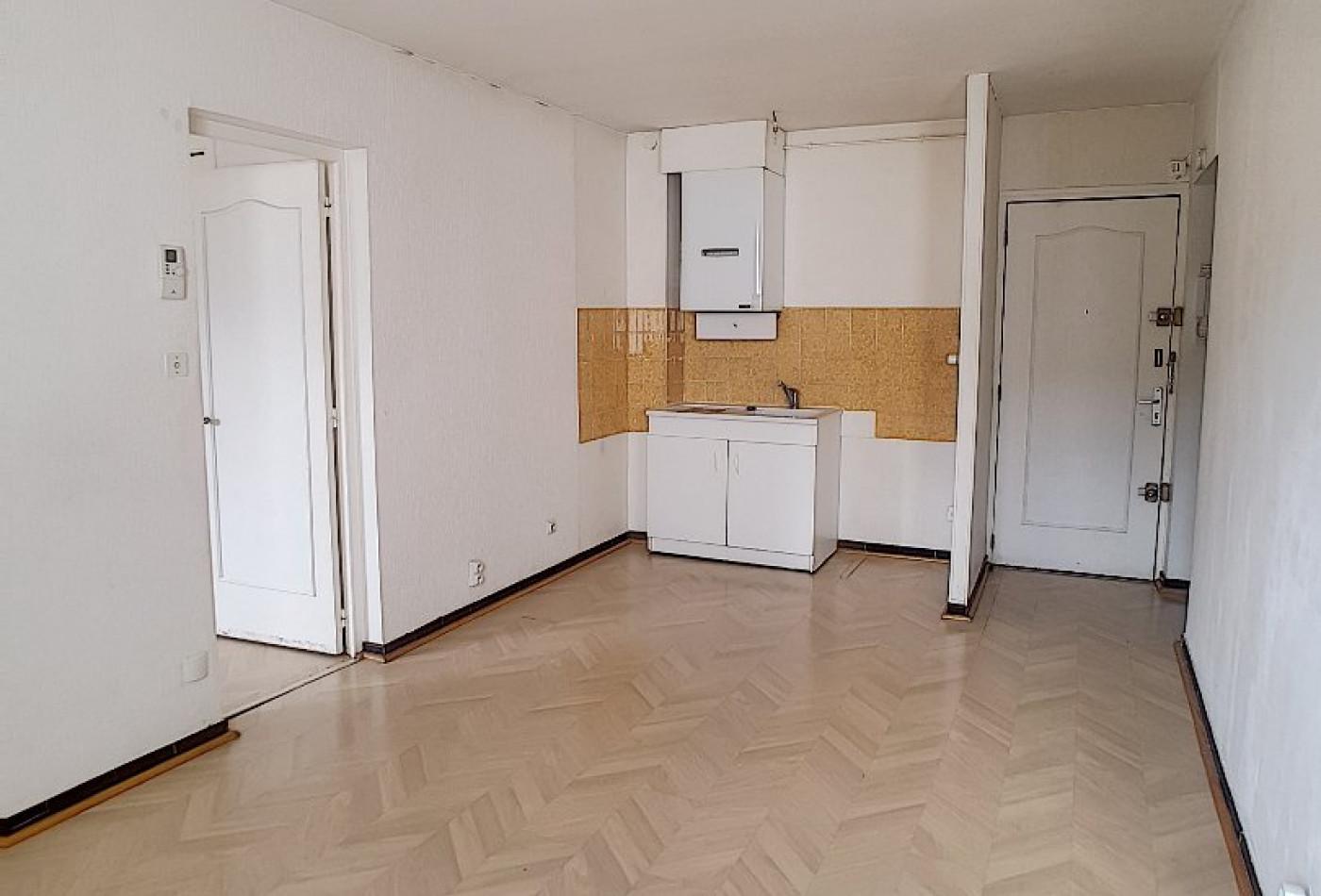 A vendre Beziers 3440931315 Lamalou immobilier