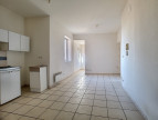 A vendre Beziers 3440931367 Ag immobilier