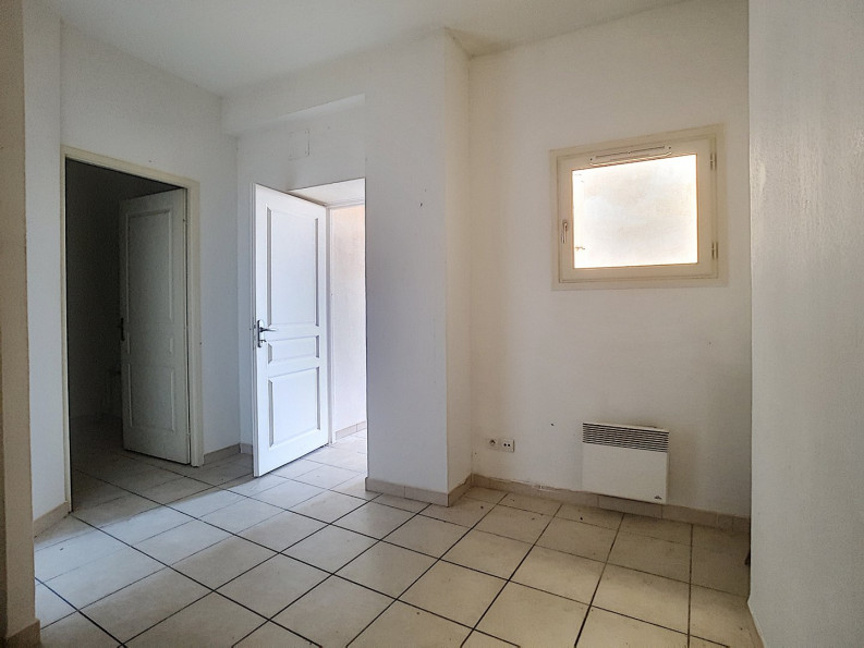 A vendre Beziers 3440931367 Version immobilier