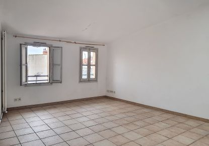 A vendre Beziers 3440931375 Ag immobilier