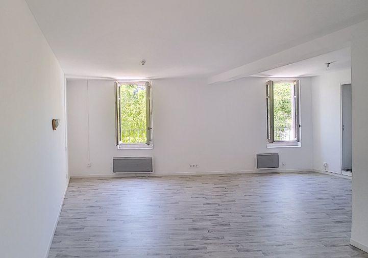 A louer Appartement Puimisson | R�f 3440931379 - Progest
