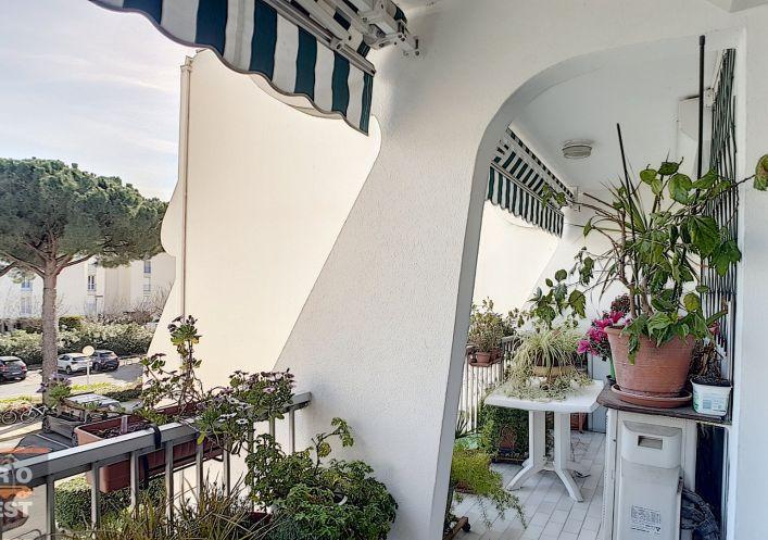 A vendre La Grande Motte 3440931380 Belon immobilier