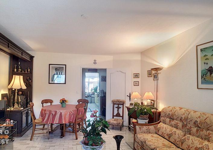 A vendre La Grande Motte 3440931380 Comptoir de l'immobilier
