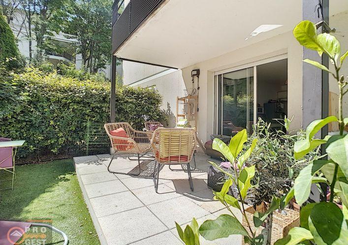 A vendre Montpellier 3440931382 Lamalou immobilier
