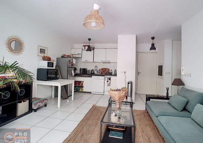 A vendre Montpellier 3440931382 Belon immobilier