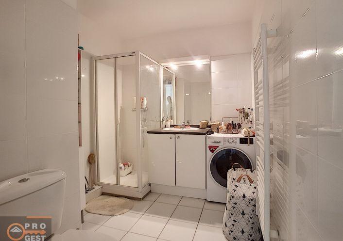 A vendre Montpellier 3440931382 Comptoir de l'immobilier
