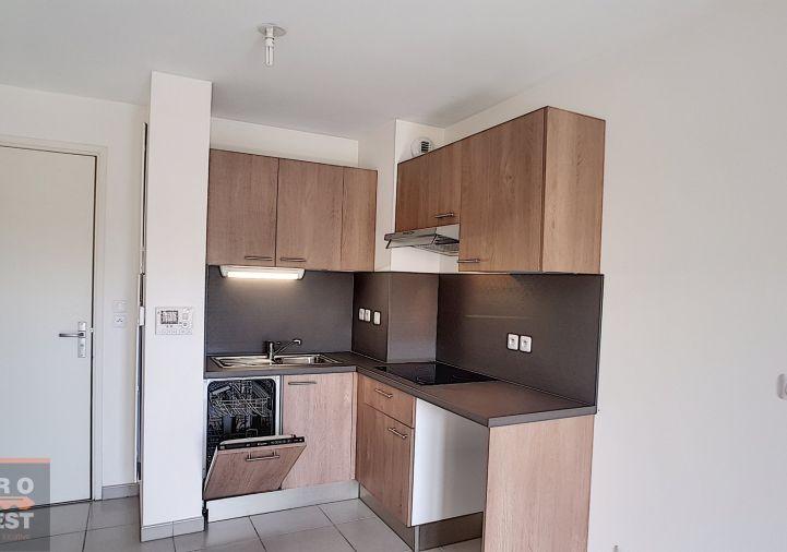 A louer Appartement Montpellier | R�f 3440931383 - Progest