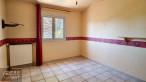 A vendre Lattes 3440931384 Comptoir de l'immobilier