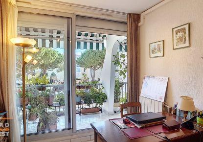 A vendre La Grande Motte 3440931385 Ag immobilier