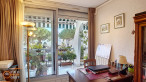 A vendre La Grande Motte 3440931385 Agence calvet