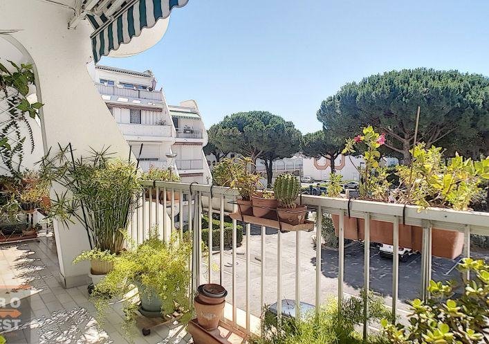 A vendre La Grande Motte 3440931385 Version immobilier