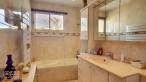 A vendre La Grande Motte 3440931385 Comptoir de l'immobilier