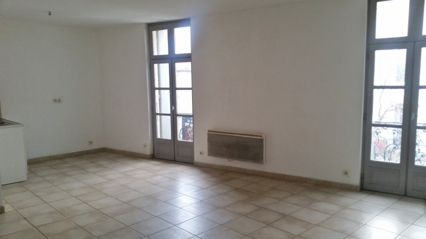 A vendre Beziers 3440931386 Version immobilier