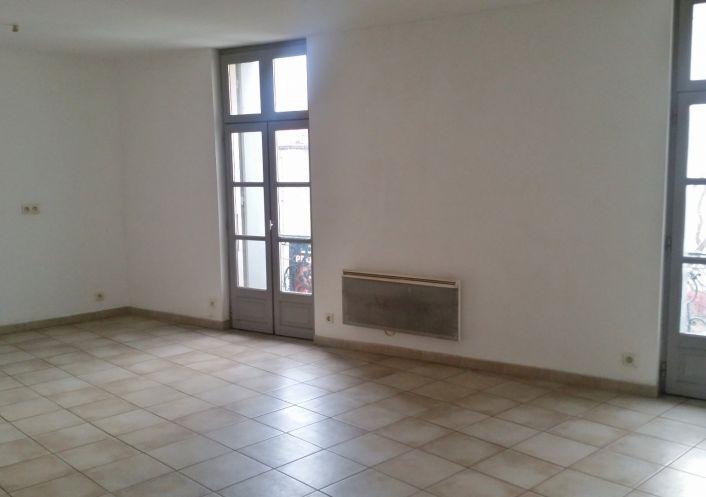 A vendre Appartement Beziers   Réf 3440931386 - Comptoir de l'immobilier