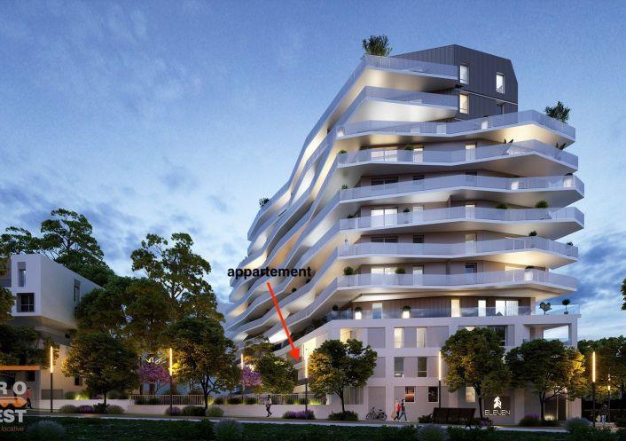 A vendre Montpellier 3440931387 Comptoir de l'immobilier