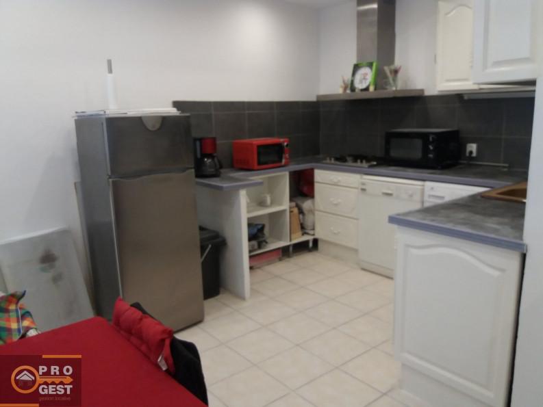A vendre Vias 3440931388 Version immobilier
