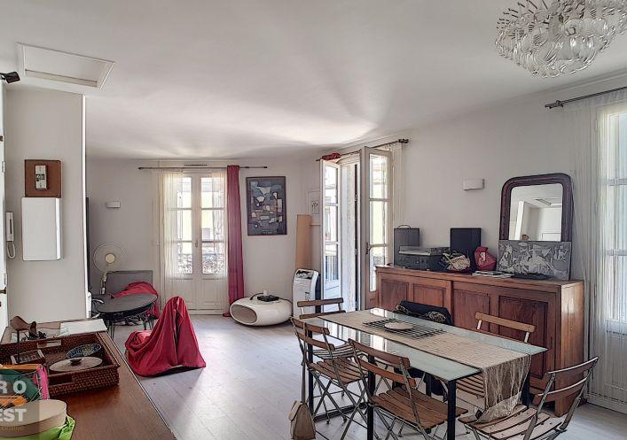A vendre Montpellier 3440931389 Belon immobilier