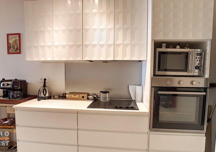 A vendre Montpellier 3440931389 Comptoir de l'immobilier