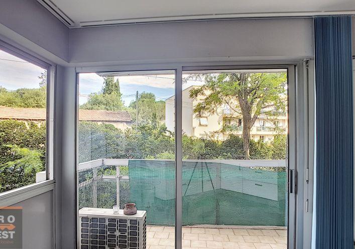 A vendre Montpellier 3440931391 Version immobilier