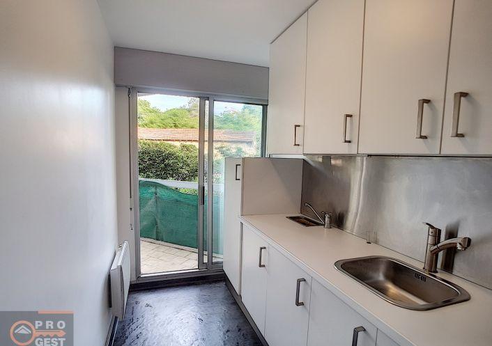 A vendre Montpellier 3440931391 Comptoir de l'immobilier