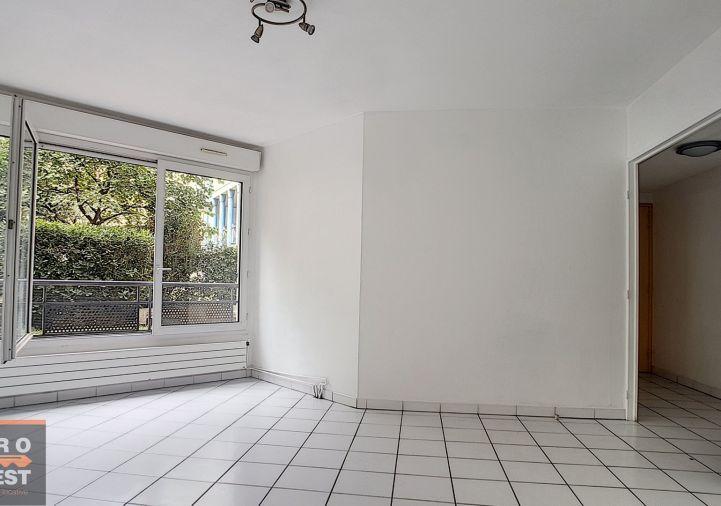 A vendre Montpellier 3440931391 Progest