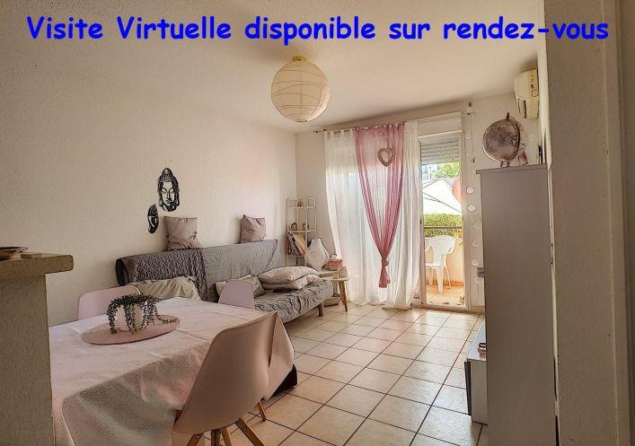 A vendre Beziers 3440931395 Lamalou immobilier