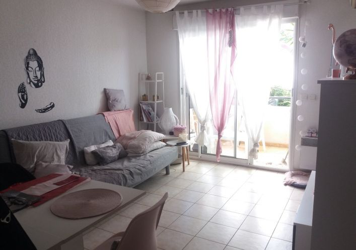 A vendre Beziers 3440931395 Version immobilier