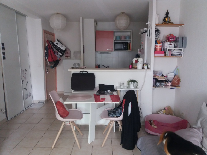 A vendre Beziers 3440931395 Ag immobilier
