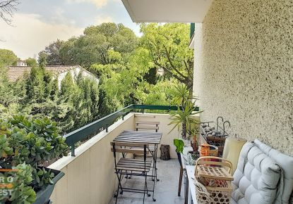 For sale Montpellier 3440931396 Ag immobilier