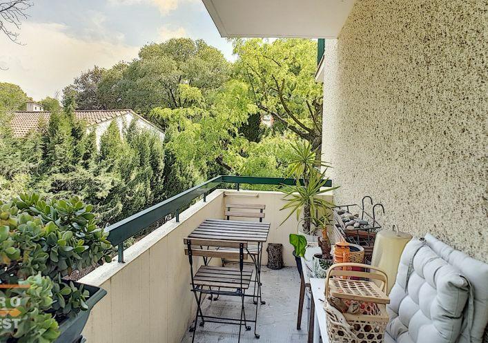 A vendre Montpellier 3440931396 Version immobilier