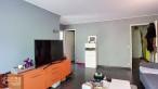 A vendre Montpellier 3440931396 Progest