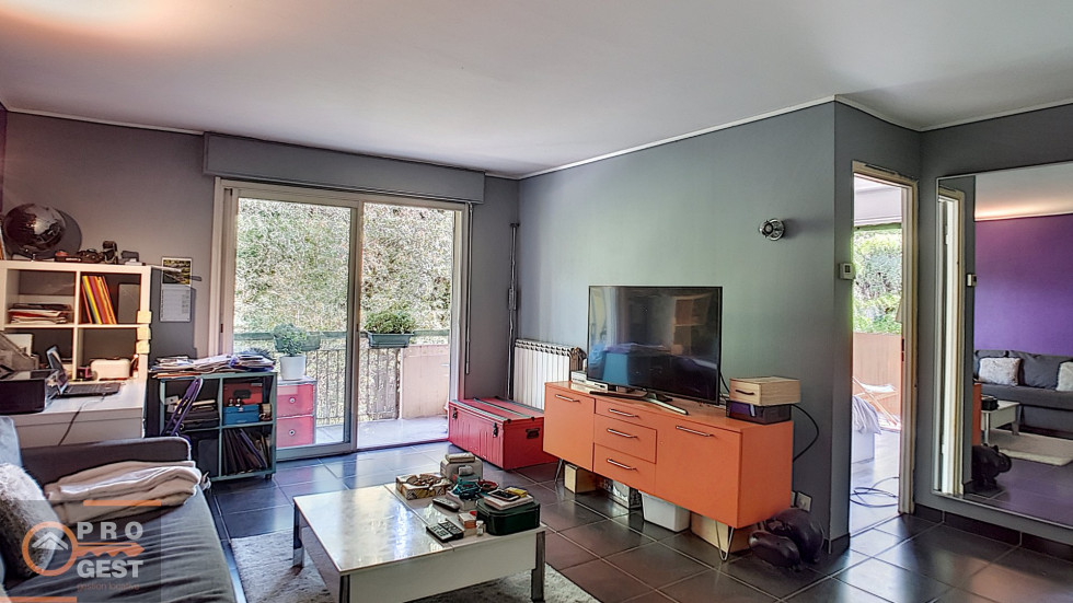 A vendre Montpellier 3440931396 Ag immobilier