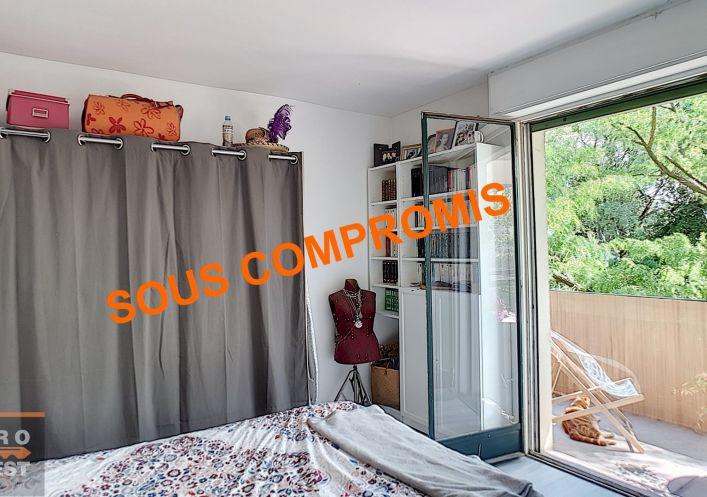 A vendre Montpellier 3440931396 Lamalou immobilier