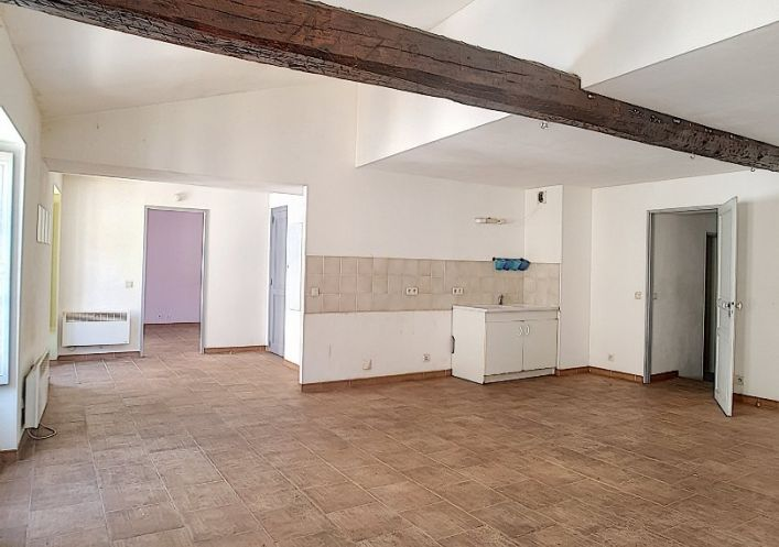 A vendre Beziers 3440931421 Version immobilier