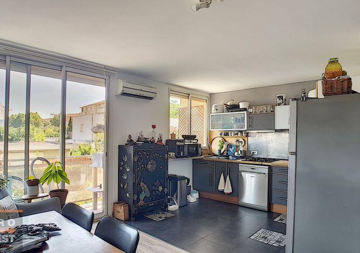 A vendre Montpellier 3440931426 Comptoir de l'immobilier