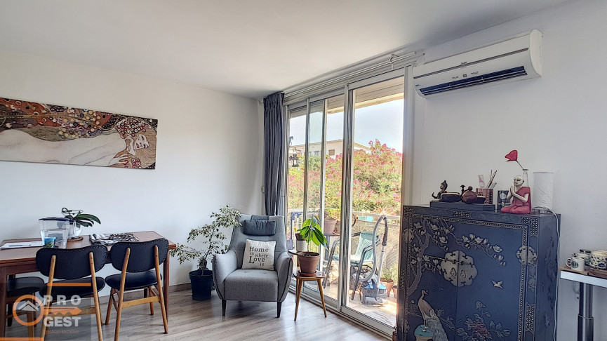 A vendre Montpellier 3440931426 Progest
