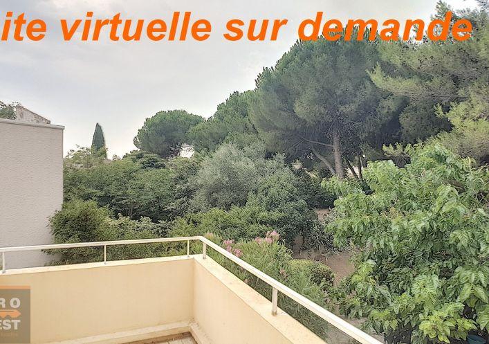 A vendre Montpellier 3440931427 Version immobilier