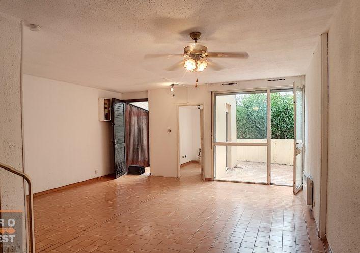A vendre Montpellier 3440931427 Lamalou immobilier