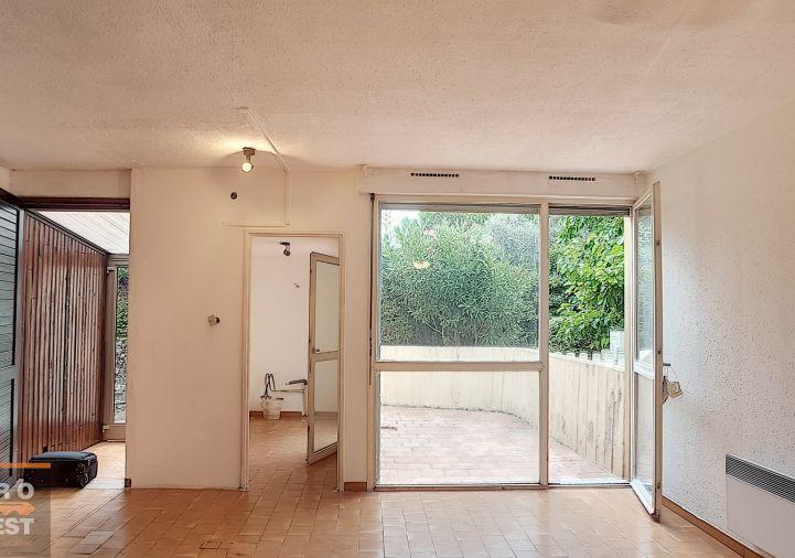 A vendre Montpellier 3440931427 Progest