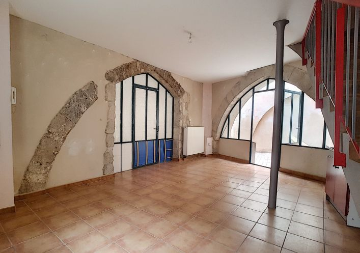 A vendre Appartement Beziers | R�f 3440931429 - Version immobilier