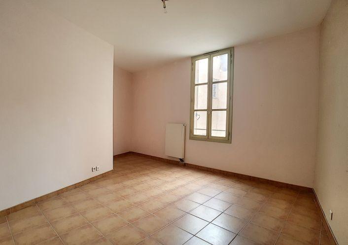 A vendre Beziers 3440931429 Comptoir de l'immobilier