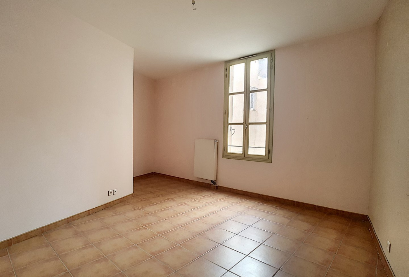 A vendre  Beziers | Réf 3440931429 - Belon immobilier