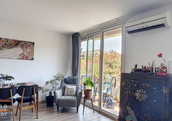 A vendre Montpellier 3440931430 Comptoir de l'immobilier