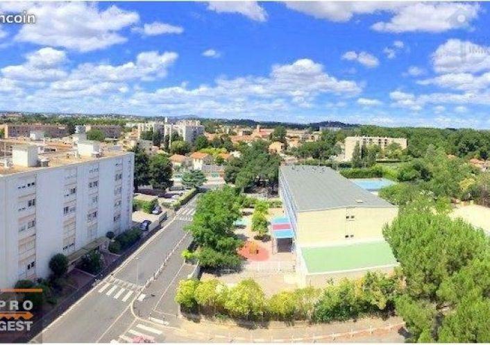 A vendre Montpellier 3440931431 Comptoir de l'immobilier